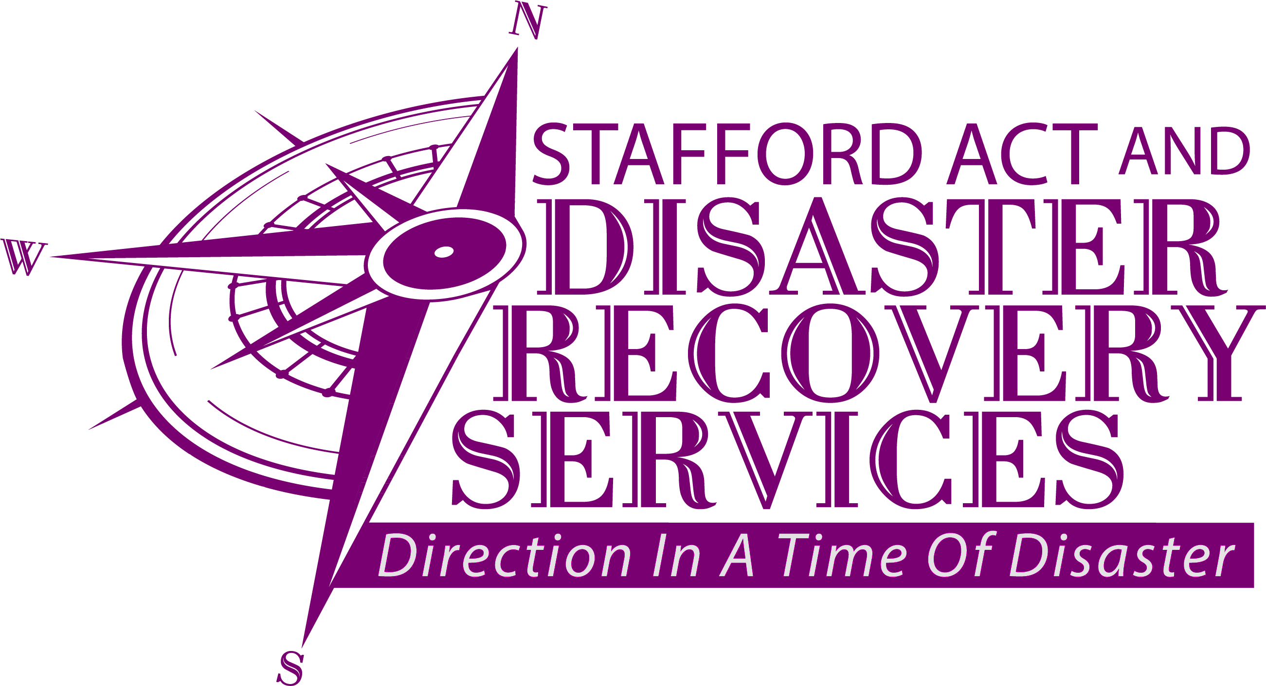 Stafford Act and Disaster Recovery Services